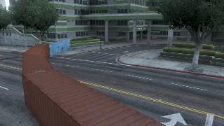 File:GTAO-Break out the Brakes Race.jpg