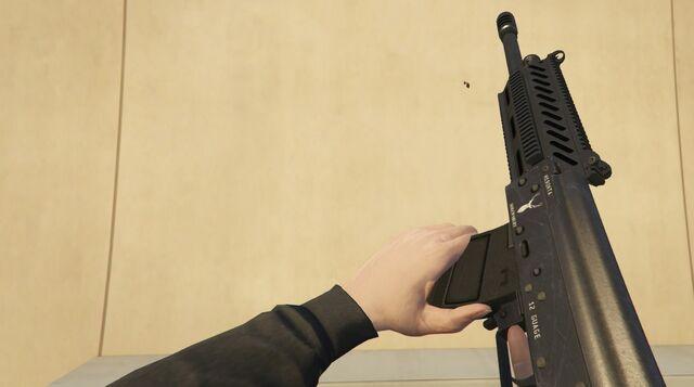 File:Heavy Shotgun GTAVe FPS Reload.jpg