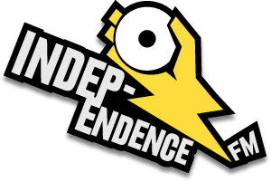 File:Independencefm.png