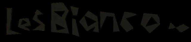 File:LesBianco-GTAV-Logo.png