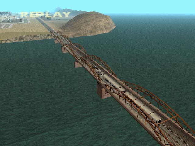 File:Replay-GTASA.jpg