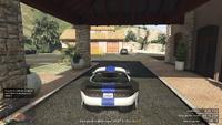 Vehicle Export Specialist GTAO Vineyard