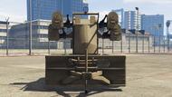 AntiAircraftTrailer-GTAO-Front