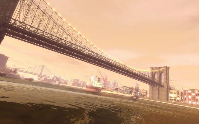 File:Broker bridge.jpg