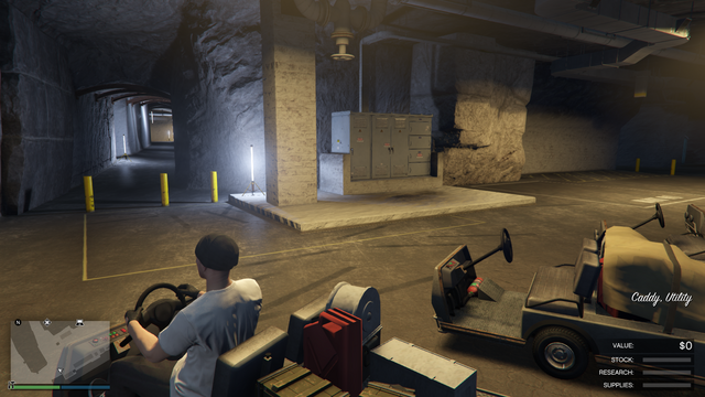 File:Bunker-GTAO-EntryLobbyCaddyParking.png