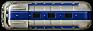 File:Bus-GTA2-Larabie.png