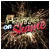 File:Lifeinvader-GTAV-Fame or Shame.png