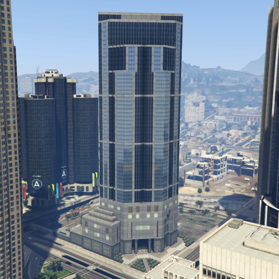 File:UnionDepository-GTAV.png