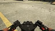 Vortex-GTAO-Dashboard