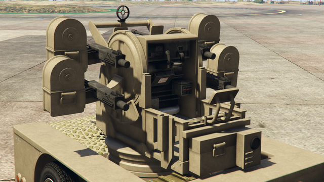 File:AntiAircraftTrailer-GTAO-Other.png