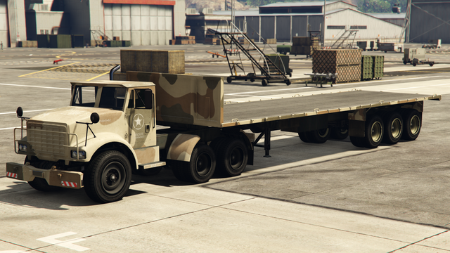 File:ArmytrailerTowing-GTAV-front.png