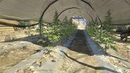 Braddock Farm-GTAVe Weed