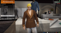 BrownSmokingJacket-GTAO-Male