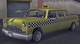 Cabbie-GTA3-front.jpg