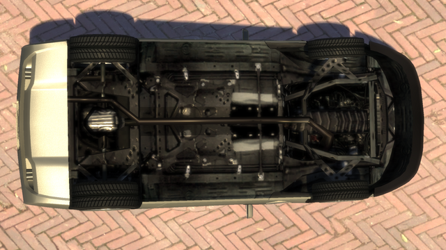 File:Coquette-GTAIV-Underside.png