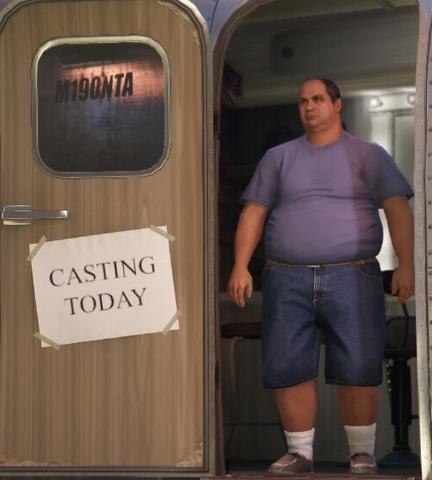 File:Director Mode Actors GTAVpc Downtown M Shopper.png