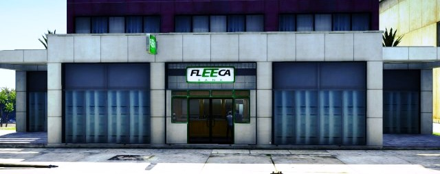 File:FleecaBank-GTAV-Alta.jpg