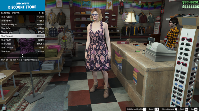 File:FreemodeFemale-HipsterOutfits6-GTAO.png