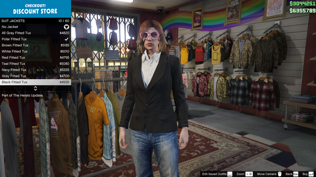 File:FreemodeFemale-SuitJackets9-GTAO.png