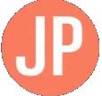 File:Jjj.png