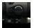 File:Scope model 1 render GTA V.png