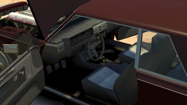 File:Virgo-GTAIV-Inside.png