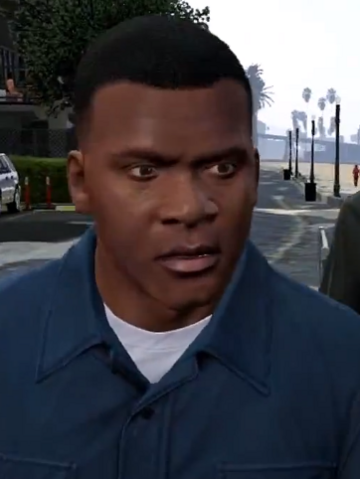 File:FranklinClinton-GTA5.png