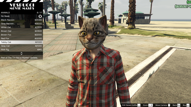 File:FreemodeMale-Animals7-GTAO.png
