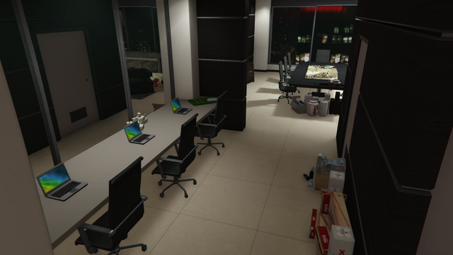 File:OfficeInterior1-GTAO-SS5.png