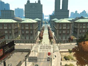 File:RubyStreet-WestView-Street-GTAIV.jpg