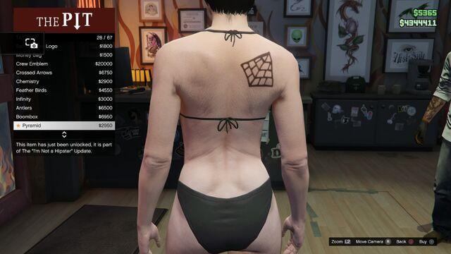File:Tattoo GTAV-Online Female Torso Pyramid.jpg
