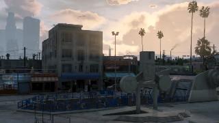File:VespucciBeachfront-GTAO-Deathmatch.jpg