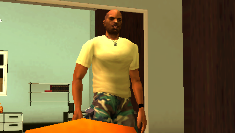 File:VictorVance-GTAVCS-Soldier.png