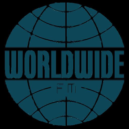 File:Worldwide-fm.png