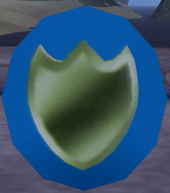 File:Armorpickup-GTA3.jpg