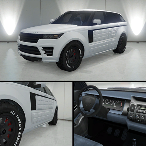 File:BallerLEArmored-GTAO-LegendaryMS.png