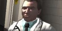 Doctor Rosem