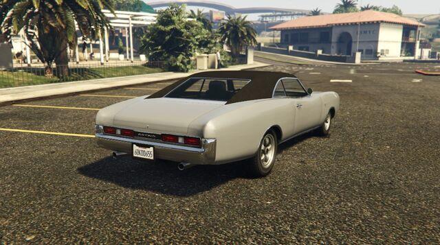 File:Dukes-GTAV-PS4-Rear.jpg