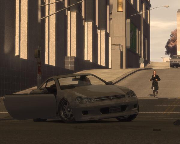 File:ExoticExports-GTAIV-MissionFeltzer.jpg