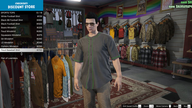 File:FreemodeMale-SportsTops12-GTAO.png