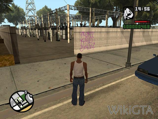 File:Gangtags 079b.JPG