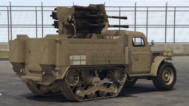 File:Halftrack-GTAO-rear-cannon2.png