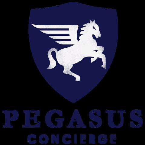 File:PegasusConcierge-GTAV-Logo2.png