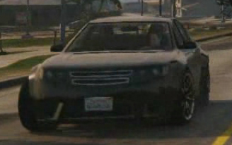 File:Unnamed Sedan (Front)-GTAV.jpg