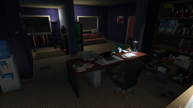 File:VehicleWarehouse-GTAO-Office.png