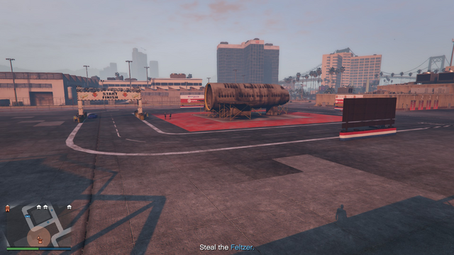 File:Vehicle Import Circuit GTAO LSIA.png