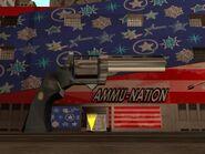 Ammu-Nation-GTASA-Market-exterior