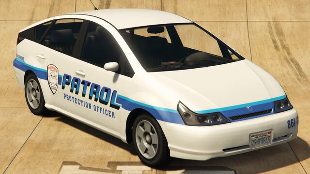 File:DilettanteSecurity-GTAV-FrontQuarter.jpg