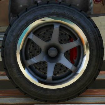 File:Endo-v.1-Tuner-wheels-gtav.png