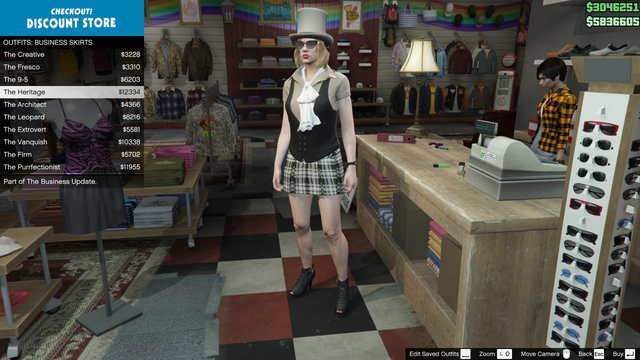 File:FreemodeFemale-BusinessSkirtsOutfits4-GTAO.png
